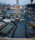 Ukraine crisis. Who is to blame?
