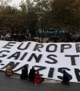 What do you think, Nazism in Europe did not go so far as it seems?