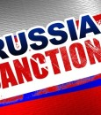 Will sanctions against Russia have any positive effect on domestic production?