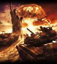 Is a Third World War Inevitable?